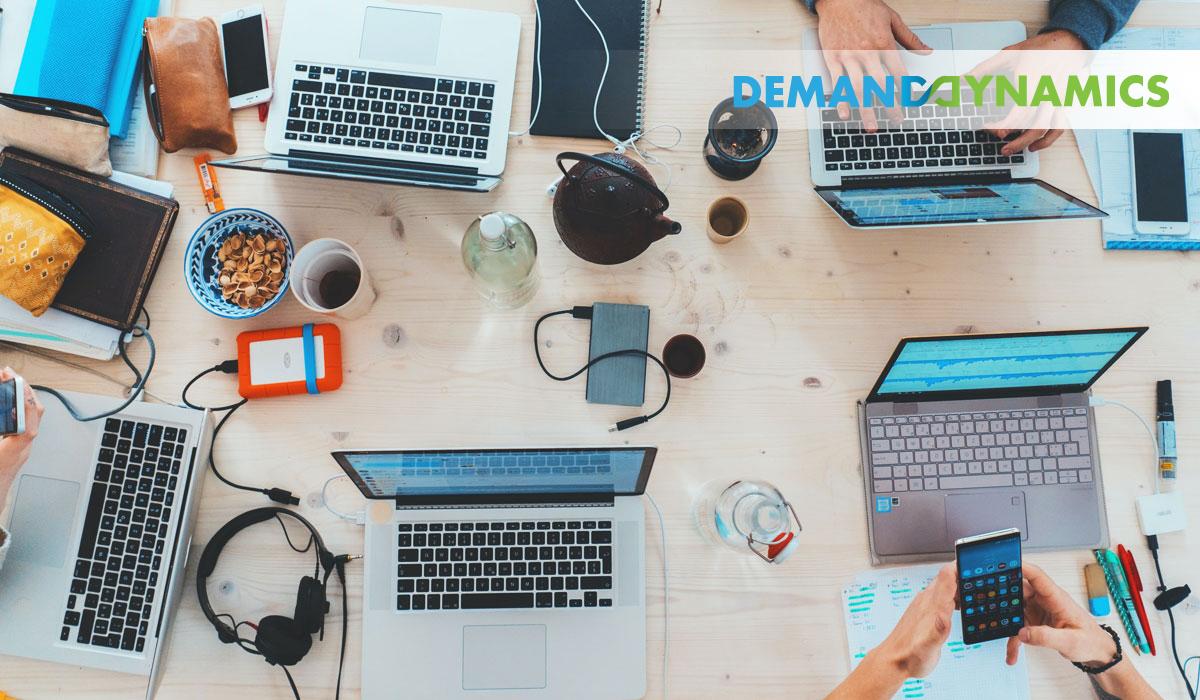 D365 Business Central Best Practices