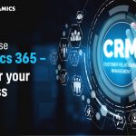 What is CRM? The Definitive Guide to Microsoft Dynamics 365 CRM