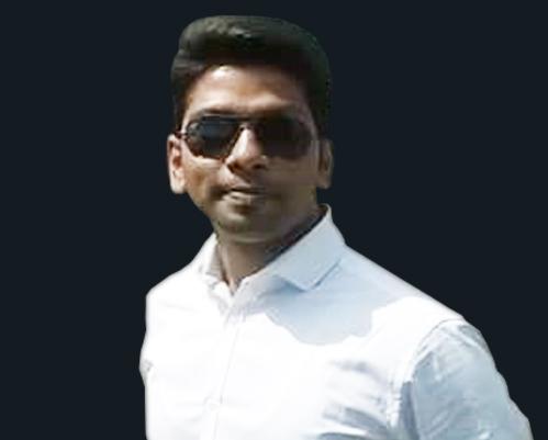 Swasti Sundar Swain